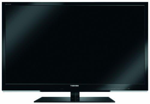Imagen principal de Toshiba 42Sl833G - Televisor LED Full HD (42 pulgadas)