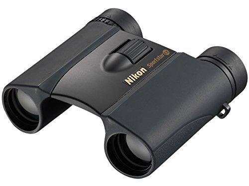 Imagen principal de Nikon Aculon Sportstar EX 8X25 DCF WP - Binoculares (ampliación 8X, O