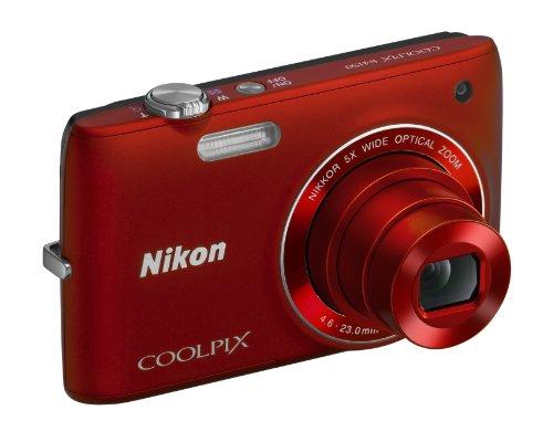 Imagen principal de Nikon VNA122E1 - Cámara Digital