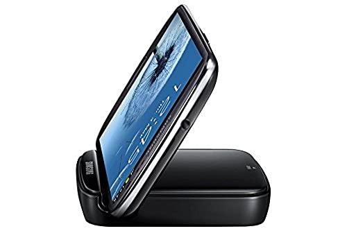 Imagen principal de Samsung SAEBH1G6 - Cargador y batería para Samsung Galaxy S3 I9300 (l