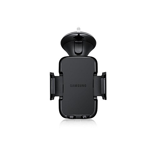 Imagen principal de Samsung SAECSK200 - Kit de navegación (soporte) para Samsung Galaxy S