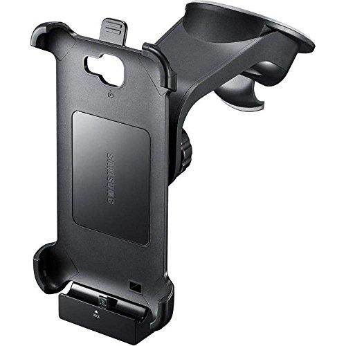 Imagen principal de Samsung GALAXY Note Vehicle Dock Kit - Soporte de coche con cargador d