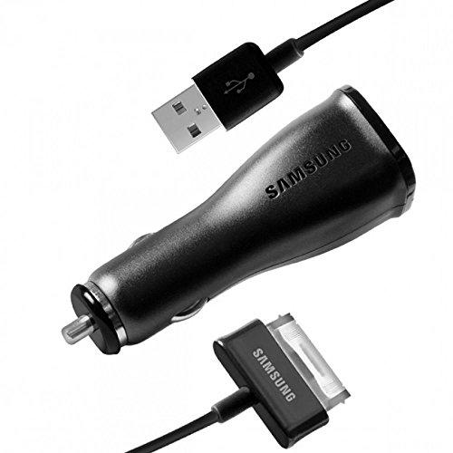 Imagen principal de Samsung BT-ECAP10C - Cargador de Coche para Samsung P1000 Tab Galaxy,