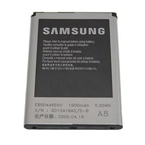 Imagen principal de Samsung Batería para Omnia Pro/Omnia 2