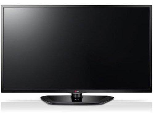 Imagen principal de LG 32LN549C - TV