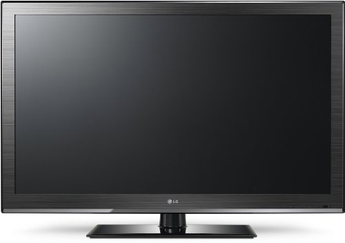 Imagen principal de LG 42CS460S - TV