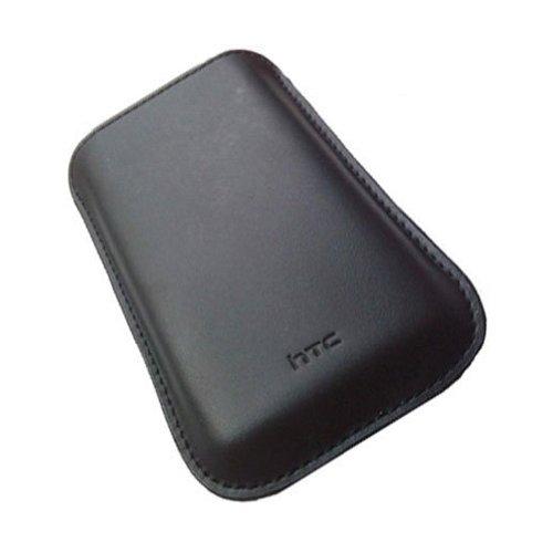 Imagen principal de HTC HTCPOS520 - Funda para móvil, Negro
