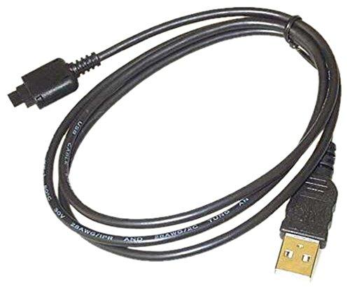 Imagen principal de LG DK-80 Cable de Datos USB Original