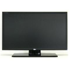 Imagen principal de LG Electronics M4214TCBA - Televisor LCD Full HD 42 Pulgadas (Kensingt