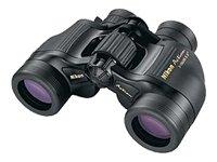 Imagen principal de Nikon Action VII 7-15X35 CF Zoom - Binoculares (182 x 138 x 0 mm)