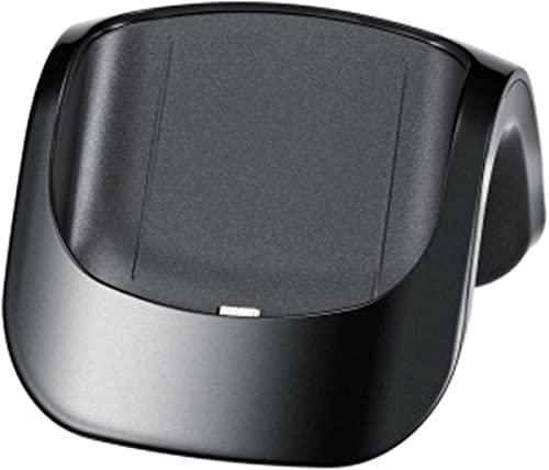 Imagen principal de LG SDT-140.AGEUBK - Soporte para LG P500 (con base de carga), negro