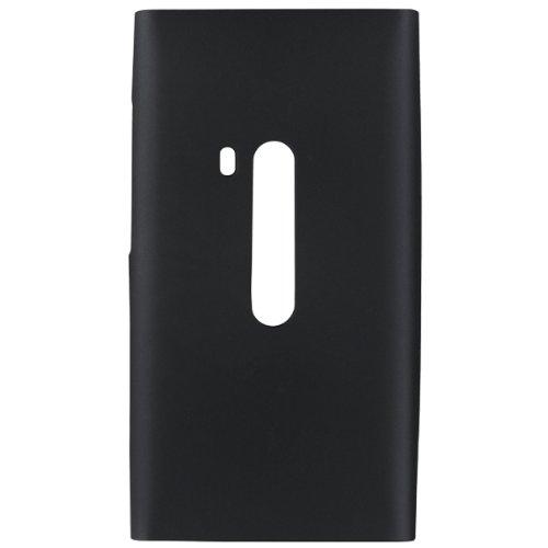 Imagen principal de Nokia CC-1020 - fundas para teléfonos móviles Negro