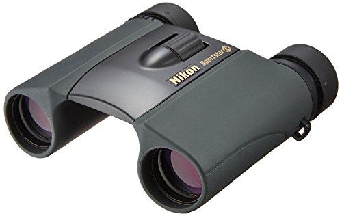 Imagen principal de Nikon Aculon Sportstar EX 10X25 DCF WP - Binoculares (ampliación 10x,