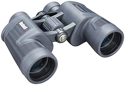 Imagen principal de Bushnell 10x42mm H2O - Prismático porro