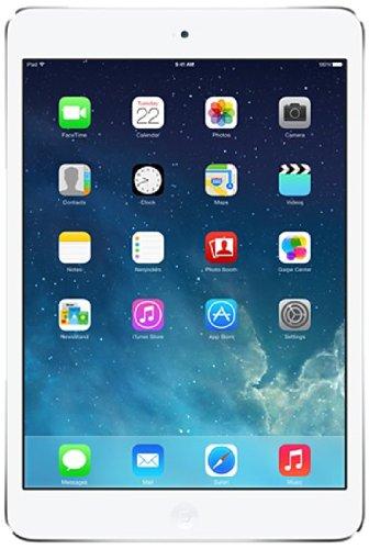 Imagen principal de Apple iPad Mini 2 - Tablet de 7.9 (WiFi, 1.3 GHz, 16 GB, 1 GB RAM, iOS