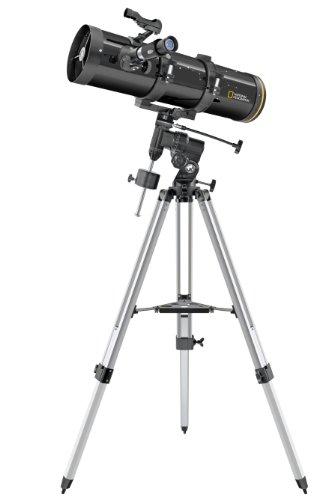 Imagen principal de Newton Telescopio 130/650 Sph.