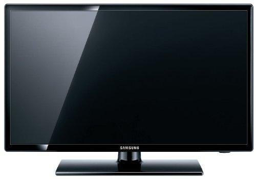 Imagen principal de Samsung UE32EH4000W - Televisor (81,28 cm (32), HD-Ready, 1366 x 768 P