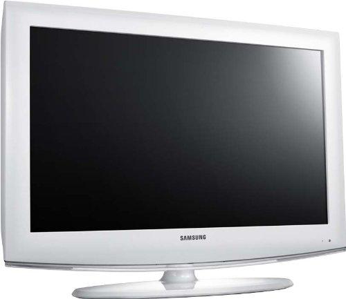 Imagen principal de Samsung LE26D463C8H - Televisor LCD (66,04 cm (26), 450 cd/m², HD-Rea