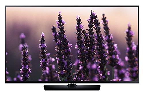 Imagen principal de Samsung UE48H5500AW - Tv Led 48'' Ue48H5500 Full Hd, 3 Hdmi, Wi-Fi Y S