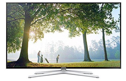 Imagen principal de Samsung UE48H6400AW - Tv Led 48'' Ue48H6400 Full Hd 3D, 4 Hdmi, Wi-Fi