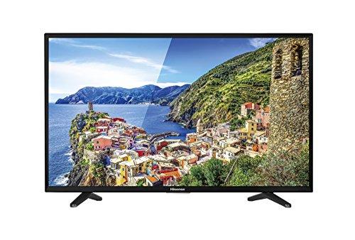 Imagen principal de Hisense K320 42-Inch 4K Ultra HD 3840x2160 SMART TV (4x HDMI 3x USB2.0