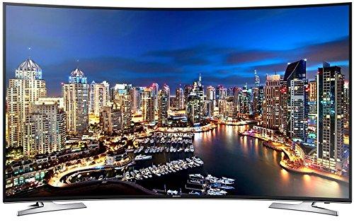 Imagen principal de Samsung UE55HU7100S - TV Led Curvo 55'' Ue55Hu7100 Uhd 4K, 4 Hdmi, Wi-