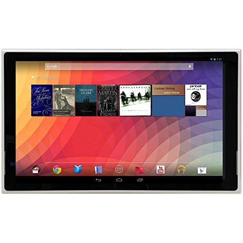 Imagen principal de Ingo Devices - Home Tablet, Pantalla de 15.6 (INU151E)