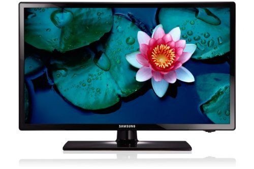 Imagen principal de Samsung UE26EH4000 - Televisión LED de 26 pulgadas, HD Ready (50 Hz),