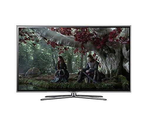 Imagen principal de Samsung UE40ES6800 - Televisión Smart, LED de 40 pulgadas, Full HD