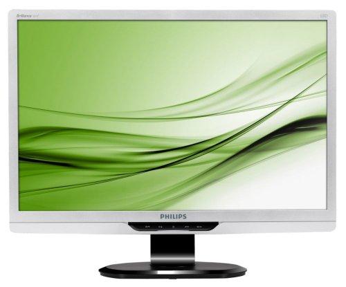 Imagen principal de Philips 221S3LSS/00 - Monitor, Pantalla 21 pulgadas