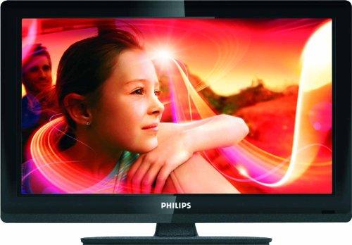 Imagen principal de Philips 22PFL3606H - Televisor LCD HD Ready 22 pulgadas