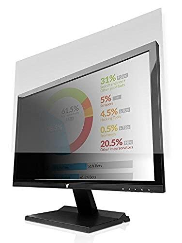Imagen principal de V7 PS22.0WA2-2E V7 22,0 Filtro de privacidad para PC y portátil 16:10