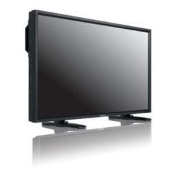 Imagen principal de Philips BDL5571V- Televisión HD, Pantalla  55 pulgadas