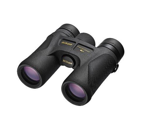 Imagen principal de Nikon Prostaff 7S - Binocular, 10x30