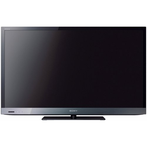 Imagen principal de Sony Bravia KDL-40EX520 - Televisor LED Full HD 39.8 pulgadas
