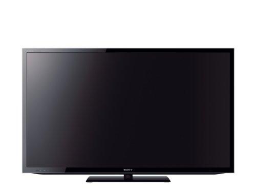 Imagen principal de Sony KDL55HX750BAE2 - Televisión LCD de 55 pulgadas, 3D Full HD