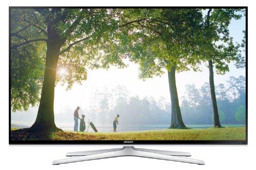 Imagen principal de Samsung UE48H6500SL 48 Full HD Compatibilidad 3D Smart TV WiFi Negro -