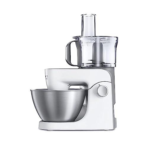 Imagen principal de Kenwood KHH326 - Robot de cocina multifunción 1000 W, 4.3 L, mezcla,