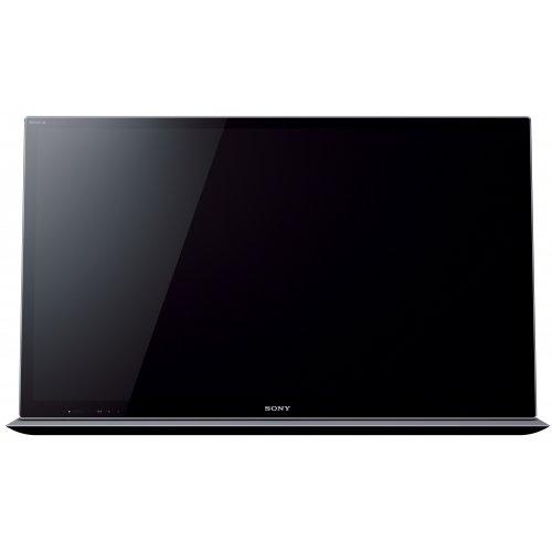 Imagen principal de Sony KDL46HX850BAE2 - Televisión LCD de 46 pulgadas, 3D Full HD