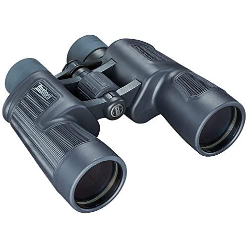 Imagen principal de Bushnell 7x50mm H2O - Prismático porro