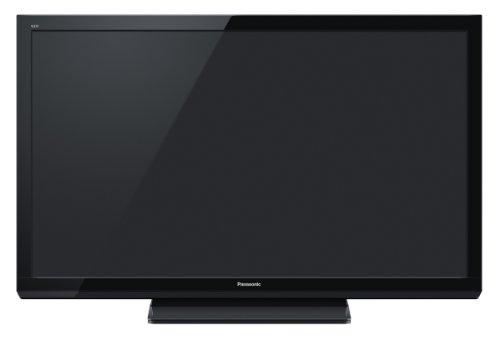 Imagen principal de Panasonic TX-P50X50 - Televisor 127 centimeters