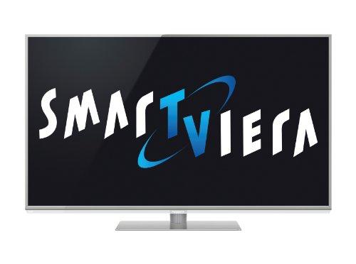 Imagen principal de Panasonic TX-L55DT50E - Televisor Plas,a, Full HD, 55 pulgadas, HDMI,U