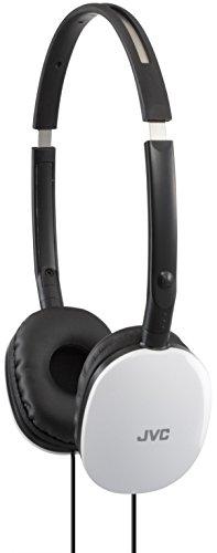 Imagen principal de JVC HA-S160-W - HAS160W Auricular Flat White