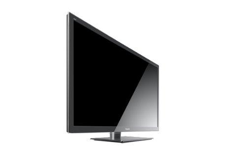 Imagen principal de Panasonic Smart Viera TX-L47ET5E - Televisor LED, Full HD, 3D, 47 pulg