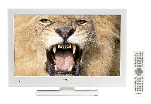 Imagen principal de Nevir NVR-7502-19HD-N - Televisión LED, pantalla de 19 pulgadas, sint