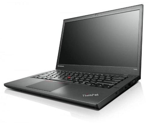 Imagen principal de Lenovo ThinkPad T440s - Portátil de de 14 (Intel Core i7-4600U, 8 GB