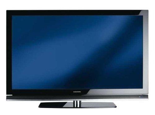 Imagen principal de Grundig 40VLE6142C - Televisión de 40.0 pulgadas, color negro
