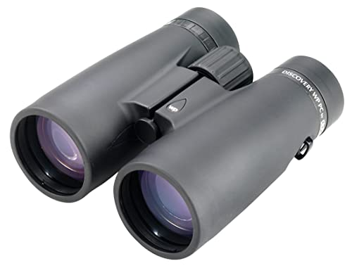 Imagen principal de Opticron Binoculares Discovery WP DC 10x50 DCF