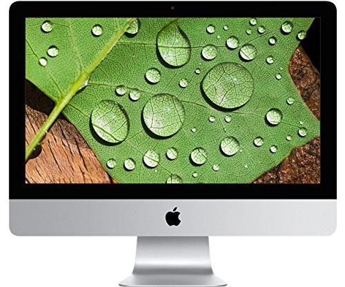 Imagen principal de Apple Sistema MAC iMac 54,61 cm (21,5) 3,1 GHz mit Retina-Display, neg