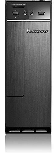 Imagen principal de Lenovo Ideacentre 300S-11ISH - Ordenador de Sobremesa